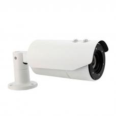 Cámara térmica de 384 x 288 píxeles Versión de lente : 50 mm