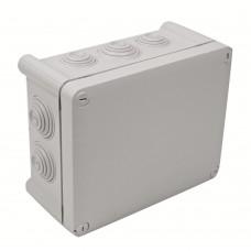 Cámara GSM oculta en Caja de registro. Modelo variable, a gusto del cliente