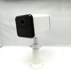 Posicionador doble tecnologia termico y analogico Kedacom Versión de lente : 75 mm