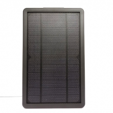 Posicionador doble tecnología: térmico y analógico. Versión de lente : 25 mm
