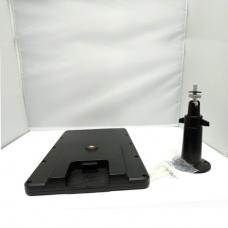 Posicionador estático doble tecnologia termico y analogico.
