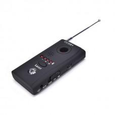 Localizador-Rastreador de señal GPS SG+