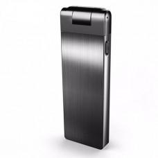 Grabadora de Voz Digital HD 1080 Alta fidelidad PCM