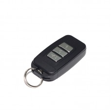 5MP HD Sensor H.264 1080p Keyfob DVR