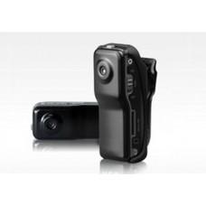 Micro Camara de Seguridad con Micro Video Grabador