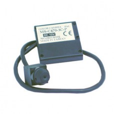 Cámara de Seguridad Color con CCD ultraminiatura