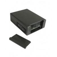 Micrófono GSM para Ocultar, alta sensibilidad