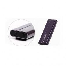 Mini Grabadora de Voz 8 GB. Alta calidad y definición