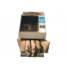 Clasificadora de Mondedas NFS4000