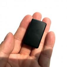 Mini Grabadora de Voz Digital GSM07 #10 SG+