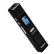 Grabadora Digital de Voz Noyazu Original X1 8 GB