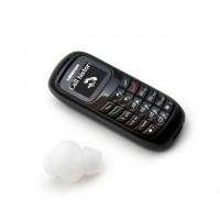 GT 0.66 «BM70 Inalámbrico Mini Auricular Bluetooth
