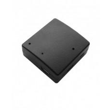 Sistema de Escucha y Localización GSM Multifunción