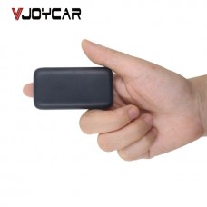 Mini Localizador GPS Vjoycar T580W. Collar SOS