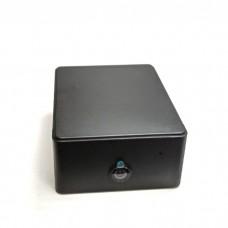 Cámara Espía WiFi, 720p - Pitty 62