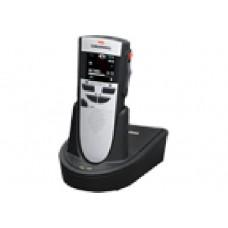 Grabadora digital procesador de habla