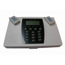 Alarma GSM Bempy E10