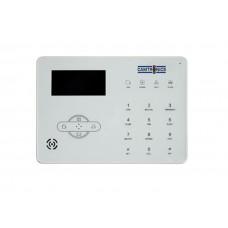 Alarma GSM Bempy E20X