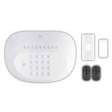 Kit de Alarma Doméstica V9A