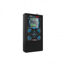 Detector de Frecuencias SM-6192 4G,3G, Wifi, Bluetooth, Gps
