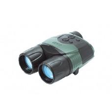 Binocular nocturno caza