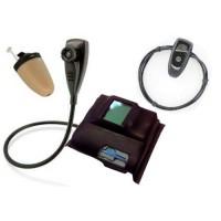Kit de Comunicación Cámara y Collar BT
