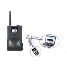 Cámara de Caza GSM 3G 5Mpx