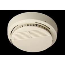 Video Cámara 3G Oculta en Detector de Humo