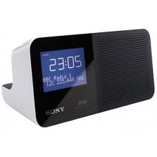 Camara de Vigilancia GSM en Radio Despertador