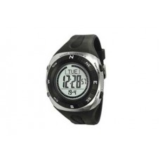 Reloj de pulsera con camara inalambrica