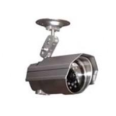 Camaras de vigilancia exterior waterproof