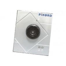Camara Vigilancia IP y grabacion sd