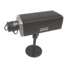 Camara Vigilancia IP con sensor dia noche