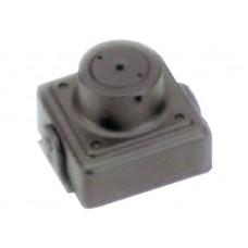 Cámara Miniatura Color 380 lineas 5V