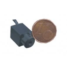 Camara Ultra Miniatura BN