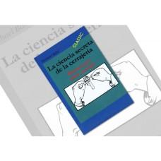 Libro ciencia secreta de la cerrajeria