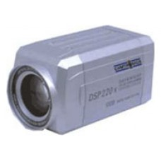 Camaras de vigilancia compacta zoom