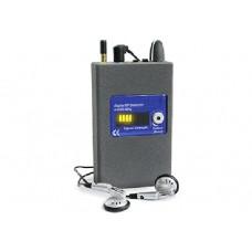 Detector Telefonia Movil y R/F de Bolsillo bempy