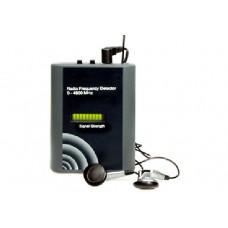 Detector de Bolsillo de Telefonia Movil y RF vip