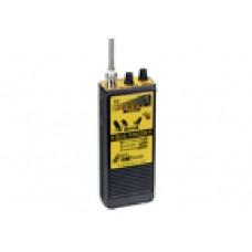 Detector de transmisores para Contra Espionaje