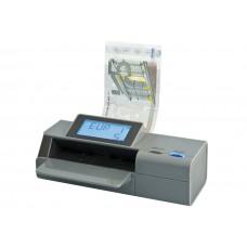 Detector de Billetes Portátil Compacto