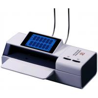 Detector de Billetes Ultraportátil DP-2308