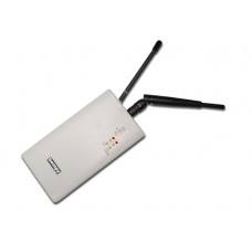 Detector GSM Bempy
