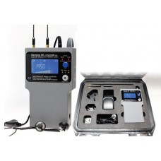 Detector de RF Bempy XF10000PRO 10GHz