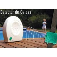 Detector de caidas
