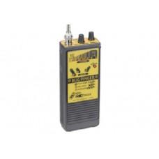 Detector de Microfonos Triple Funcion