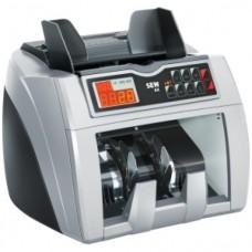 Contadora Detectora de Billetes 7011