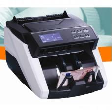 Totalizadora de Billetes DP-6500
