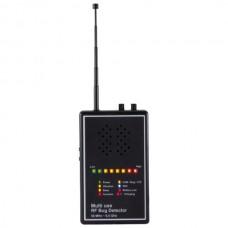 Detector de Frecuencia Multi uso Versátil