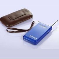 Wireless Earphone Detector